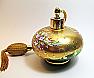 atomizer perfume bottle