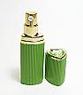 heart shape perfume atomizer