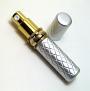 Genuine perfume atomizer