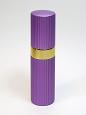essence oil atomizer bottle