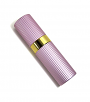 Larger size perfume atomizer bottle