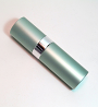 perfume atomizer bottle