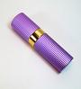 Larger size perfume atomizer bottle