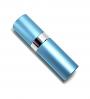 Perfume oil and moisturizer atomizer bottle