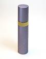 Perfume oil atomizer bottle