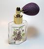 refillable perfume bottle