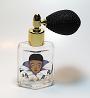perfume refillable bottle