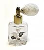perfume bottle atomizer