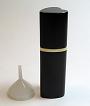 Perfume atomisers