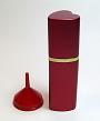 Heast shape purfume atomiser