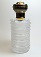 refillable perfume bottle