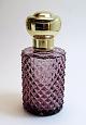 atomiser perfume bottle