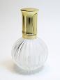 perfume bottle 22470
