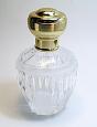Perfume atomizer 30011