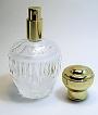 perfume atomiser 30011