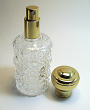 perfume atomizer bottle 33170