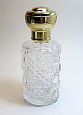 perfume refillable bottle 33170