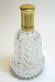 Perfume atomizer bottle 36180D