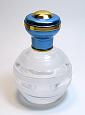 Pebottlerfume atomizer
