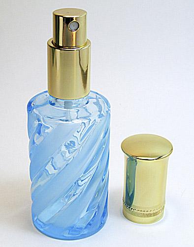 Perfume atomiser bottle 22331