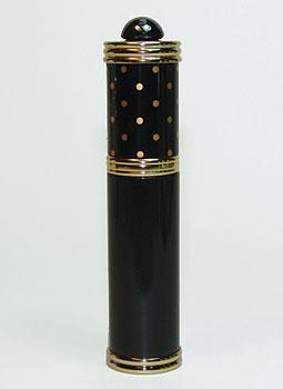 King's perfume atomizer