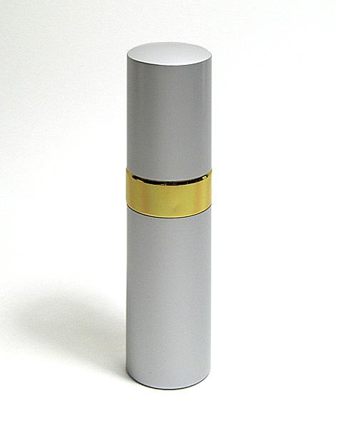 Larger size perfume atomizer