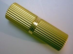 Mini shape perfume atomizer