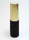 Purse glass atomizer