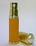 Kings perfume atomizer