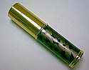 Exquisite perfume atomizer