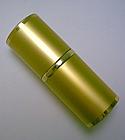 Special perfume atomizer
