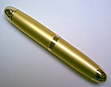 Bullet perfume atomizer