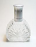 Designed atomizer bottle forMen