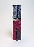 Medium perfume atomizer