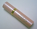 Diamond perfume atomizer