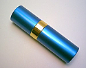 Vanitysize perfume atomizer