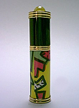 King's perfume atomizer