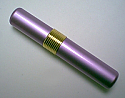 Genuine perfume atomizer