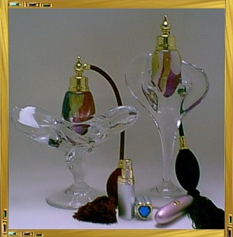 Art perfume bottle new-CB.jpg